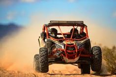Image result for maverick x3