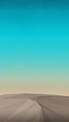 Iphone 6 wallpaper iphone wallpaper landscape, iphone 7 plus wallpaper, a. 1440x2560 Wallpaper, Iphone Wallpaper Landscape, Iphone 7 Plus Wallpaper, Iphone 7 Wallpapers, Walpaper Iphone, Background Hd Wallpaper, Wallpaper Downloads, Live Wallpapers, Galaxy Wallpaper