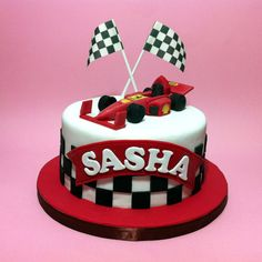 f1 car cake template - ferrari cake my cakes pinterest ferrari cakes and