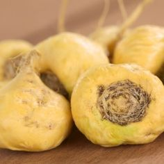 How Maca Benefits Male And Female Sexual Health