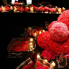Let's have a Ball today - lets go kids 🌺🌸🌺💞💞💃🏽💃🏽💞💞- Fun Elegance Baby - #Color - #TeamLeatham - #Flowers - #TheBigSexy
