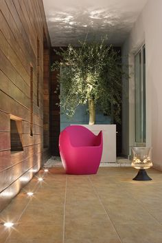 Egg Chair, Lounge, Bathroom, Furniture, Home Decor, Airport Lounge, Washroom, Drawing Rooms, Decoration Home