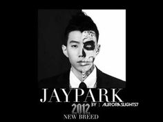 Turn Off Your Phone - Jay Park