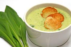 Hummus, Healthy Recipes, Healthy Food, Cooking, Ethnic Recipes, Soups, Food Menu, Healthy Foods, Kitchen