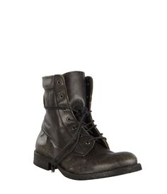 #Menswear #Shoes #Boots