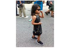 THIS KID!