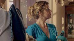 Trailer Katie Fforde * Diagnose Liebe