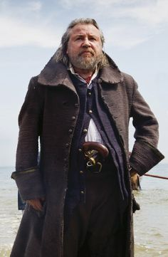 Moonfleet - This two-part drama is an adaptation by Life On Mars co-creator Ashley Pharoah of John Meade Falkner's 18th-century novel. It follows the adventures of a young orphan John Trenchard, desperately bored of home life with his aunt, who dreams of joining the smuggler Elzevir (Ray Winstone in suitably grizzly mode) on his nefarious, risky adventures. The two are thrown together on a quest to find a diamond said to belong to the legendary Blackbeard. But will they be thwarted by…