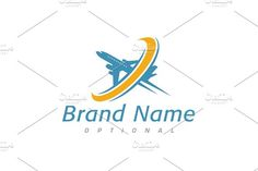 For sale. Only $29 - travel, airplane, sky, rapid, luxury, jet, transport, flight, power, vacation, fast, blue, memorable, simple, modern, dynamic, swoosh, speed, freedom, independence, strength, airlines, transportation, engineering, pilot, avionics, swift, supersonic, fly, wings, logo, design, template,