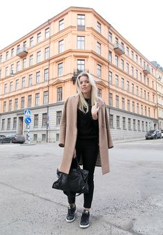 RAWR : P.S. I love fashion by Linda Juhola