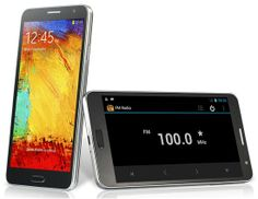 Tu Foro Tecnologico - Compras Conjuntas - Dispositivos Android