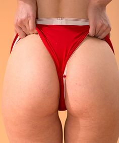 30 Photos Of Unretouched Butts, In Case You Forgot What They Really Look Like  #refinery29  http://www.refinery29.com/butt-body-image