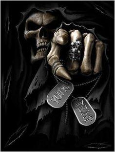 skulls                                                                                                                                                                                 Plus