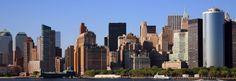 학회소식 - <한국도시행정학회>「안티 젠트리피케이션, 무엇을 할 것인가」 Book Talk 및 Book Symposium 안내 Seattle Skyline, New York Skyline, San Francisco Skyline, Activities, Travel, Trips, Viajes, Traveling, Tourism