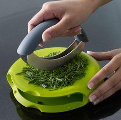 40 Innovadores utensilios de cocina ~ 8 OCHOA DESIGN STUDIO BLOG