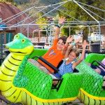 The amusement park is still open! Come have fun with your whole family this summer in Denver, Co. Need a fun kids birthday, corporate picnic idea?