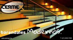 Cermex ofrece el diseño fabricación y montaje de estructuras metálicas ligeras y semi-pesadas atendiendo al mercado comercial e industrial con servicio y materiales de la más alta calidad. Estructuras - Techos - Muros - Fachadas - Elevadores - Puentes - Escaleras www.cermex.mx
