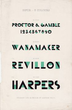 Celebrating Cassandre: Gorgeous Vintage Posters by One of History's Greatest Graphic Designers   Brain Pickings