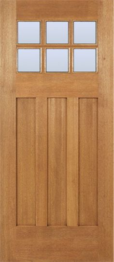 Craftsman Doors,Craftsman Doors   Door Style   More Ways To Shop