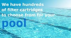 PoolFilters Acquaints You with Its Bestselling Products-  PoolFilters acquaints you with the bestselling products. By having a look at the specifications of these bestselling swimming pool filters, you can easily select a product according to your requirement.