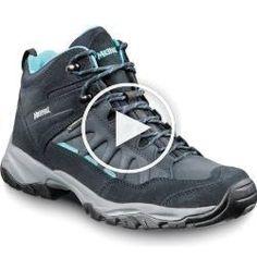 25 de Les chaussures images randonnéeRandonnée meilleures Yyf6vbg7