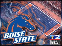 images BSU football - Google Search