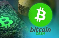 Features of Bitcoin Cash (BCH) Bitcoin Cash's larger block size did accomplish its task. Keenly, Bitcoin Cash is much faster than traditiona...
