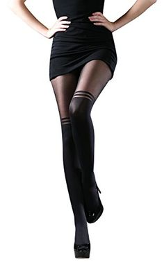 a4fad2f5338 56 Best Cabaret Tights images