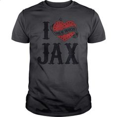 Sons Of Anarchy Heart Jax - #maxi tee #tshirt recycle. PURCHASE NOW => https://www.sunfrog.com/TV-Shows/Sons-Of-Anarchy-Heart-Jax.html?68278