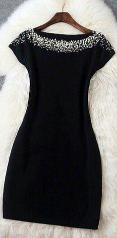 Fashion Nova Long Dress without Red Dress Fashion Show 2019 in Fashion Dress Ske… Mode Nova langes Kleid ohne rotes Kleid Modenschau 2019 in Mode Kleid Skizze Zeichnung Trendy Dresses, Cute Dresses, Beautiful Dresses, Beautiful Clothes, Elegant Dresses, Classy Dress, Classy Outfits, Cute Outfits, Little Black Dress Classy