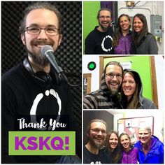 Big Gratitude to everyone who tuned in and listened to our in-studio interview and live performance on KSKQs Soulshine radio show yesterday!  Nikita and I had such a lovely time sharing about this music message and our Transformational Music Experiences that we are ready to bring to a community near you!  THANK YOU SO MUCH to KSKQs Nicole Brady (aka DJ StarLght) for opening the door and setting the container for a beautiful sharing of sound and consciousness. THANKYOUMOREPLEASE!  Also a big…