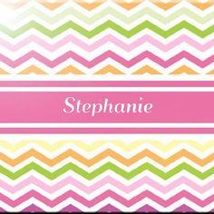 stephanie name - Google Search