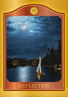 Get A Free Tarot Card Reading Using Our Oracle Card Reader - Featuring Doreen Vi. Native American Astrology, Love Oracle, Free Tarot Cards, Oracle Tarot, Angel Cards, Card Reading, Tarot Decks, Soul Food, Meditation