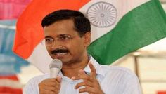 Challenges for AAP in Delhi assembly election