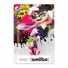 Date de sortie le 08/07/2016. Compatible Wii U / New 3DS - 3DS XL / 2DS / 3DS