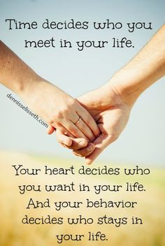 There's Someone Special in Your Life, and You Want to Know Whether to Keep the Spark Alive. Here Are 13 Things That Indicate a Healthy, Happy Relationship. if the Majority Applies to You, Keep Him in Your Life. Relationship Posts, Marriage Relationship, Happy Relationships, Love And Marriage, Come Undone, We Are The World, Stressed Out, Love Life, Family Share