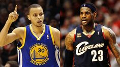 2015-2016 NBA Season Recap: A Quick Catch-Up for the Devout & Distraught NFL Fans - https://movietvtechgeeks.com/2015-2016-nba-season-recap/-NFL is king. We all know it. Football comes first, then school and work and such, and then other sports. Well, for the fans of the 20 NFL teams who won't be playing again until August, it's basketball season once again!