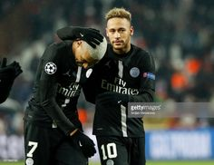 2959 Best Neymar Jr Images In 2019 Neymar Jr