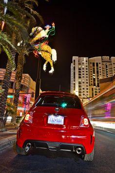 2012 Fiat 500 Abarth Fiat 500e, Fiat Abarth, My Dream Car, Dream Cars, 2012 Fiat 500, New Fiat, Automobile, Mini Coopers, Karting