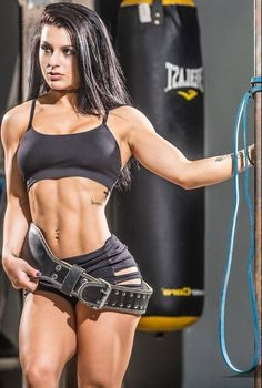 Fitness Girls daily pics for motivation Body Fitness, Fitness Tips, Fitness Models, Fitness Women, Female Fitness, Modelos Fitness, Ripped Girls, Fitness Inspiration Body, Travel Inspiration
