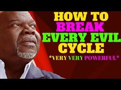 Why the Enemy Keeps Chasing You(Spiritual Warfare) The Heart Is Deceitful, Td Jakes, Joyce Meyer, Motivational Messages, Cycle 3, Spiritual Warfare, Power Of Prayer, Relationship Advice, Healing