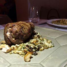 MYK  restaurant, restaurant tips, suggestions, restaurante, dicas de restaurantes, dicas, comida, cibo, mangiare, food, delicious, São Paulo, Brazil, Brasil, meat, carne