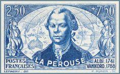 I uploaded new artwork to fineartamerica.com! - 'The Perugia Albi-1741 Vanikoro-1788 Stamp' - http://fineartamerica.com/featured/the-perugia-albi-1741-vanikoro-1788-stamp-lanjee-chee.html via @fineartamerica
