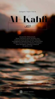 Muslim Quotes, Islamic Quotes, Jumat Mubarak, Quotations, Qoutes, Ramadan Day, Its Okay Quotes, Friday Im In Love, Islamic Wallpaper