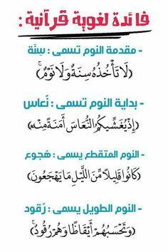 النوم ♡•°☆~ Beautiful Quran Quotes, Beautiful Arabic Words, Islamic Love Quotes, Muslim Quotes, Religious Quotes, Islamic Phrases, Islamic Messages, Wise Quotes, Words Quotes