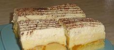 Tiramisu, Bread, Cheese, Ethnic Recipes, Food, Blackberries, Basket, Meal, Blackberry