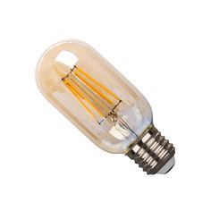 Αν ενδιαφέρεστε για αυτό το προϊόν επικοινωνήστε μαζί μας Led+Λάμπα++Filament++Ε27++4Watt+Θερμό+λευκό