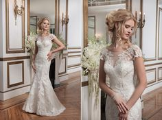 We've been dying to show you these beauties from Justin Alexander's Fall 2015 collection! To shop this collection locally, visit Moliere Bridal or call 405.840.0100 to make your appointment! Cheers! #bridesofok #oklahoma #wedding #gowns #bridal #okc #oklahomawedding