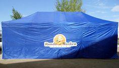Runda Munken Catering pop up telk - Reklaamitootja.ee - http://reklaamitootja.ee/102-telk-4x8m-4356x2502-jpg/