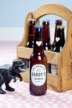 Bierlabel printable #bier #beer #beerlabel #label #printable #bierlabel #gratis #vaderdag #fathersday #papa #vader #pa #dad #father